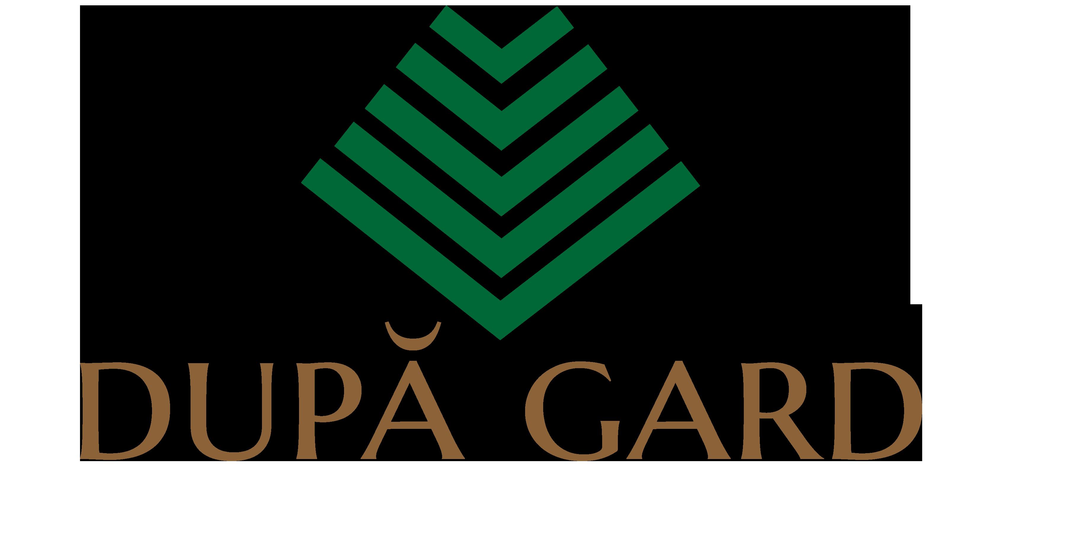 FAQs :: Dupa Gard